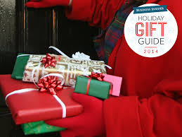 holiday gifts under 50 business insider