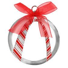 ornament ornament arch
