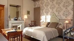 hotel romantique avec dans la chambre belgique removerinos com chambre