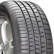 lexus tires coupons amazon com hankook optimo h725 all season tire 235 55r19 101h