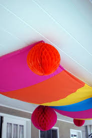 Indian Themed Party Decorations - inexpensive party decor ideas pretty prudent