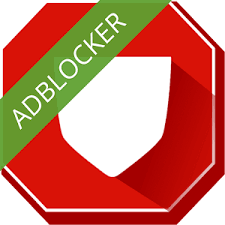 ad blocker for android free adblocker browser adblock popup blocker android apps on