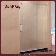frameless folding glass doors frameless folding glass doors
