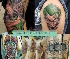 new and cover up tattoo contest royal flesh tattoo and piercing