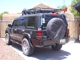 13 best jeep commander images on pinterest jeep commander jeep