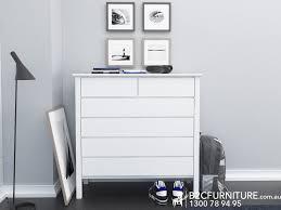 White Bedroom Suites Bedroom Suites Kids King Single Trundle White B2c Furniture