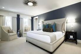 Camera Bedroom Luxury Designs With Nice Combination Colors Hampedia - Good color for bedroom