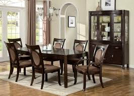 dining rooms direct dining rooms mattress direct