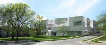 six cool projects going up in the midwest modern midwest