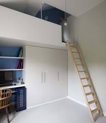 terrace house renovation design idea home improvement inspiration