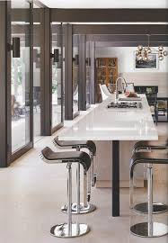 great article on kitchens as seen in luxe magazine u2014 kay genua designs