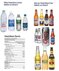 coors light sugar content spectacular calories in coors light f20 in stylish selection with