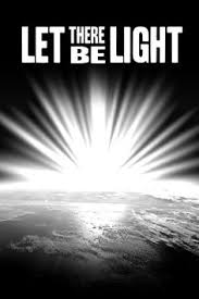 what day did god create light the first day genesis 1 4 and god saw the light that it was