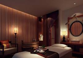 Spa Decor Decorating Ideas For A Massage Room Room Decorating Ideas Amp Home