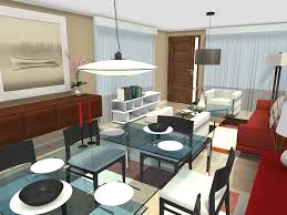 RoomSketcher Home Designer RoomSketcher - Home designer