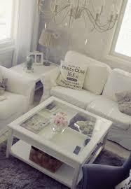 Glass Side Table Ikea Best 25 Ikea Coffee Table Ideas On Pinterest Gold Glass Coffee