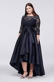 Dress Barn In Manhattan Plus Size Mother Of The Brides Dresses David U0027s Bridal