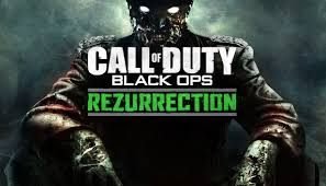rezurrection map pack rezurrection call of duty wiki fandom powered by wikia