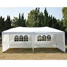 tent for party party tents for sale what are the best canopy tents of 2018