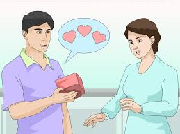 valentines day how to articles from wikihow