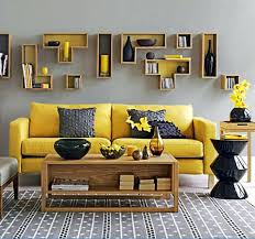 Ideas For Interior Design Magnificent Living Room Wall Decor Ideas About Exemplary For
