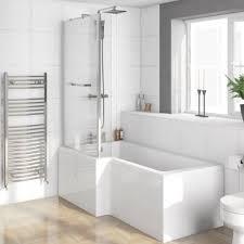 Family Bathroom Ideas Best 25 Shower Over Bath Ideas On Pinterest Bathrooms Bathroom