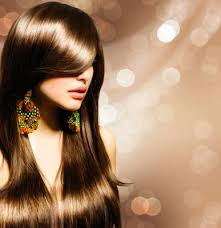 luxury hair luxury hair salon for sale in west los angeles county california