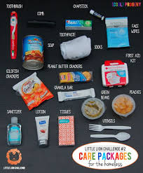 Best 25 Bag Essentials Ideas by Best 25 Homeless Care Package Ideas On Homeless