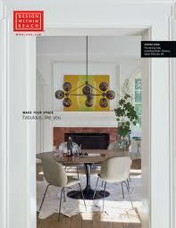 home interior catalogs modern house 10519 a42736502865jpg interior design catalog for