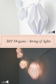 Diy Christmas Lights by Best 25 Lights Ideas On Pinterest Art Photography Women