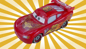 cars sally toy lightning mcqueen toys cars 2 toy radiator springs lightning