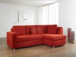 r ckenkissen f r sofa sofabezug ottomane rechts delife kerry weiss grau cm