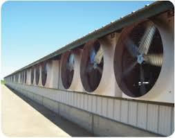 36 inch exhaust fan schaefer ffm363g12 3 fiberglass narrow belt drive exhaust fan 36 inch