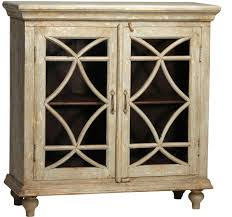 Small Cabinets With Glass Doors Small Sideboard Cabinet With Glass Doors Nightstands Smaller