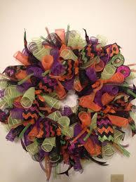 409 best halloween wreaths images on pinterest halloween