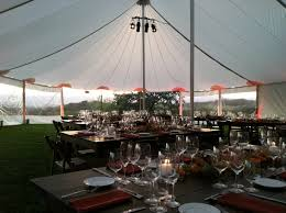 Party Canopies For Rent by Celebrations Party Rentals And Tents Reviews Roseville Ca 35