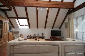 Wohnzimmer 40 Qm 3 Zimmer Wohnungen Zu Vermieten Sulzheim Mapio Net