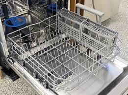 Dishwasher With Heating Element Frigidaire Gallery Fgid2476sf Fgid2476sb Fgid2476sw Series
