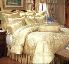 King Size Quilt Coverlet Cal King Size Coverlets California King Size Quilt Sets California
