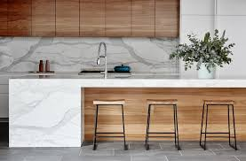shelter rectangular barstools kitchens pinterest kitchens