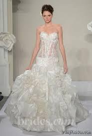 panina wedding dresses pnina tornai wedding dresses 2017 2018 b2b fashion