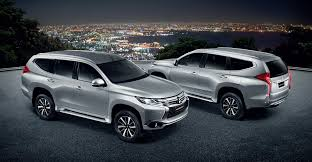 toyota upcoming cars in india upcoming suv cars in india 2017 launch date price