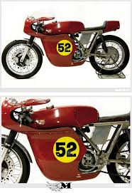 2156 best motorcycle images on pinterest racing motorcycles