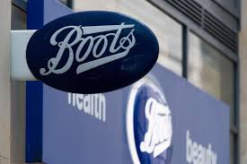 boots sale uk chemist boots black friday 2016 deals the bargains you should be looking