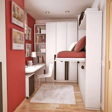 home design 87 charming small bedroom closet ideass