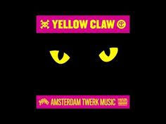 theme line yellow claw yellow claw logo google search products i love pinterest edm