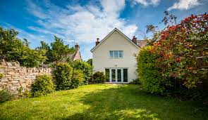 Holiday Cottage Dorset by Self Catering Holiday Home In Langton Matravers Purbeck Dorset