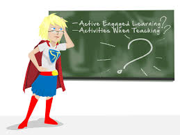 active phuket learning with super teacher