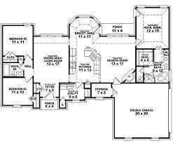 best 25 2 generation house plans ideas on pinterest house