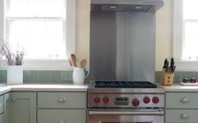 reason base kitchen cabinets tags stand alone kitchen cabinet